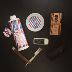 Your daily grooming experience just got better! Hair & Beard Shampoo Beard Oil Hair gel Pocket Cologne without alcohol Beard Brush & Razor Blade #a4bgr #eshop #mensstyle #menscare #solidcologneuk #solidcologneukgreece #pocketcologne #love #grooming #premium #premiumquality #men #dare #diffrent