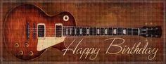 Happy Birthday Guitar photo AD40_l_Happy_Birthday.jpg