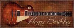 Happy Birthday Guitar photo AD40_l_Happy_Birthday.jpg