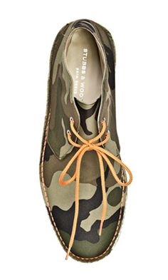 The Classy Issue Desert Boots, Shopping Spree, Sperrys, Boat Shoes, Casual Shoes, Camo, Mens Fashion, How To Wear, Objects