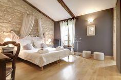 Location Vacances Gîtes de France - Maison Ardure parmi 55000 Chambre d'hôtes en Gers, Midi Pyrénées