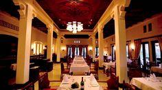 Al Maha - Best Desert Resort in Dubai