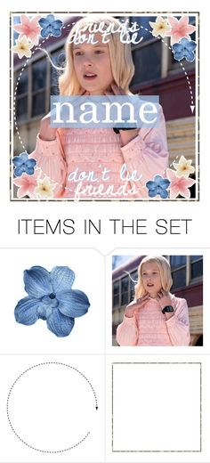 """1013 