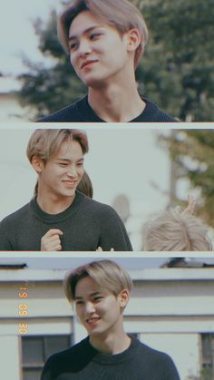Aesthetic Boy, Aesthetic Photo, Mingyu Wonwoo, Kim Min Gyu, Won Woo, Mingyu Seventeen, 三代目j Soul Brothers, Seventeen Wallpapers, K Idol