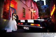 Pellegrinis Melbourne wedding photography-Alex Pavlou Photography- Photography by Alex Pavlou www.alexpavlou.com.au Melbourne Wedding, Melbourne Australia, Wedding Locations, Wedding Photography, Wedding Photos, Wedding Pictures