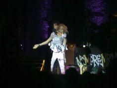 Alice Cooper - Milan - Ottobre 2011