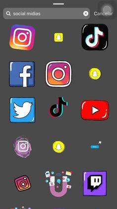 Instagram Blog, Instagram Emoji, Instagram Editing Apps, Iphone Instagram, Instagram Frame, Instagram And Snapchat, Instagram Quotes, Ideas For Instagram Photos, Creative Instagram Stories