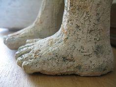 voetjes Ceramics, Ceramica, Pottery, Ceramic Art, Porcelain, Ceramic Pottery