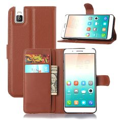 huawei honor7 Cover Case