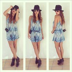 Shay Mitchell (instagram)