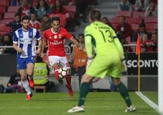 (5) Benfica Stuff (@Benficastuff) | Twitter