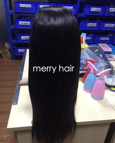 Please leave your whatsapp or email so we will send you a wholesale price list or maybe DM me. Email:merryhairicy@hotmail.com  Websitewww .merryhair .com Skypemerryhair05 Whatsapp:8613560256445 LOOKING FOR AMAZING HAIR AN AFFORDABLE PRICE?COME AND TRY OUR MERRY HAIR. WE ARE SPECIALIZING IN 100% VIRGIN HAIR WITH THE MOST COMPETITIVE WHOLESALE PRICES. Wholesale/Retail Customized available Natural color Dyeable and bleachable Can be Curled/ Straightened No shedding /No tangle/Long lasting…