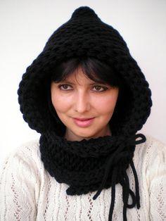 https://www.etsy.com/de/listing/110218998/schwarze-haube-double-geist-knit-hood?ref=shop_home_feat_2