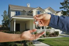 Homebuyers: Be Aware of These 5 Mistakes