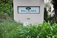 Bell Rosen Guest House 116 Kommissaris Street, Welgemoed, Bellville Call +27 (0) 21 913 4703 Email: bellr@bellrosen.co.za We offer home away from home hospitality in spacious and luxurious accommodation overlooking the Bellville Golf Course. Each of our double rooms offers an en-suite bathroom. Breakfast is served daily at Bell Rosen and lunch or dinner can be served on request. Wheelchair friendly. #accommodation #bellrosen #guesthouse #bellville #capetown #wheelchairfriendly Cape Town Accommodation, Conference Facilities, Executive Suites, Green Belt, Double Room, Romantic Getaway, Nature Reserve, Home And Away, Business Travel
