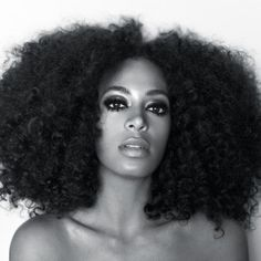 """Solange's latest release, """"Losing You"""" off her upcoming EP: True, with collaborator Dev Hynes, is reflective of her journey as an artist, bringing listeners a fresh new sound. Along with her success as a DJ, Solange's previous two albums, Solo Star and Sol-Angel and the Hadley St. Dreams, entered the top ten of Billboard's 200 chart. Come experience this dynamic performance presented by GW Lisner. We look forward to having you."""