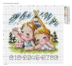 gallery.ru watch?ph=zTP-gXX0z&subpanel=zoom&zoom=8