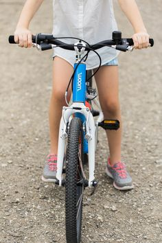Woom Bikes Woom Bike Cool Bikes Bike