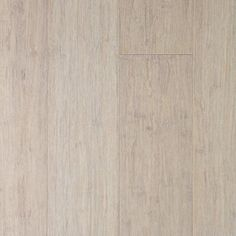Eco Forest Coastal Patina Locking Engineered Bamboo In X In - Rate bamboo flooring