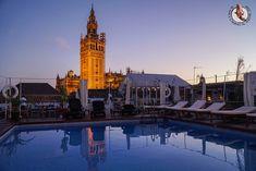 Las 9 Mejores Imágenes De Jolie Andalucia Sevilla Spain Y