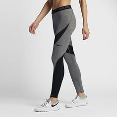 Products engineered for peak performance in competition, training, and life. Shop the latest innovation at Nike.com.