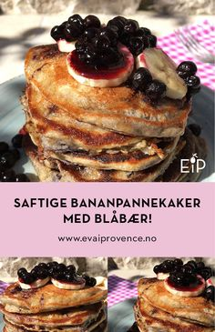 Pancakes, French Toast, Mad, Food And Drink, Sweets, Breakfast, Morning Coffee, Goodies, Pancake