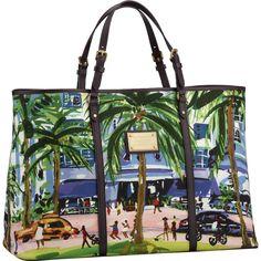 Louis Vuitton Cabas GM Promenade ,Only For $254.99,Plz Repin ,Thanks.