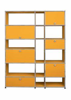 86 Besten Usm Haller Mobel Bilder Auf Pinterest Modular Furniture