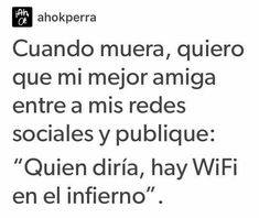 Seria lo me Funny Spanish Memes, Spanish Humor, Bts Memes, Funny Memes, Let Me Down, Love Phrases, Just Friends, Funny Love, True Quotes