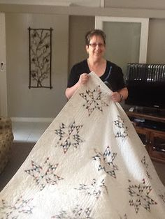 I enjoyed a lovely weekend. On Saturday, The Possecongregatedat my crib for a sew-fest. As always the day was relaxing and lacedwith a ...