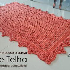 Crochet For Beginners Blanket Granny Squares Simple 68 Ideas Crochet Home, Crochet Gifts, Crochet Yarn, Easy Crochet, Crochet For Beginners Blanket, Crochet Patterns For Beginners, Baby Blanket Crochet, Crochet Flower Patterns, Crochet Doilies