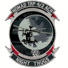 nomad-trp-42-acr-patch.jpg (400×400)