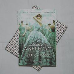 Ver esta foto do Instagram de @essencia_de_livros • 119 curtidas