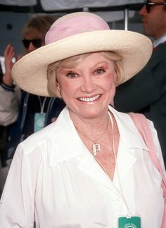 Photos over the years of iconic Hollywood comedian Phyllis Diller, who died at age Ill Never Forget You, Phyllis Diller, Jean Simmons, Thanks For The Memories, Humphrey Bogart, Yesterday And Today, Before Us, Interesting Faces, Celebs