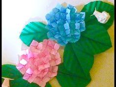 Origami 3d, Origami Ball, Origami Bookmark, Origami Paper, Origami Hearts, Oragami, Origami Instructions, Origami Tutorial, Diy Flowers