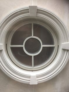 The Round Window Company Gothic Windows, Arched Windows, Round Windows, Gable Window, Bay Window, Door Gate Design, Window Design, Window Company, House Construction Plan