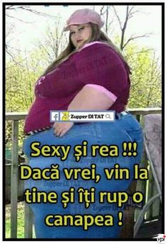 Sexy și rea - Viral Pe Internet Funny Texts, Baseball Cards, Memes, Sexy, Sports, Internet, Hot, Funny Textposts, Hs Sports
