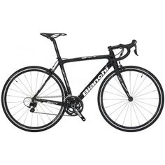 Bianchi B4P Sempre Pro 105 2015 - Road Bike - Best price here and it's quite cheap