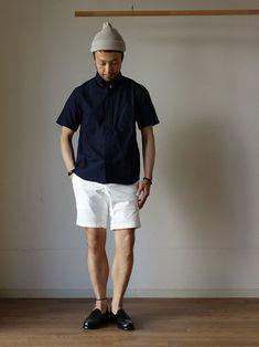 またまたご無沙汰しておりました。 BLOG:http://blog.livedoor.jp/c