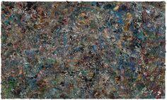 Não, 2013 ·oil on canvas ·39 × 66 cm · http://gustavosaiani.com/images/view/53