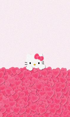 kitty+valentines4+768+1280.png (768×1280)