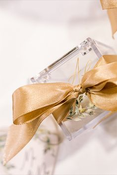 Bridal invitations, soap favors and more for your perfect wedding in Greece. Wedding Favors, Wedding Invitations, Christening, Monogram, Shower, Bridal, Happy, Prints, Wedding Keepsakes