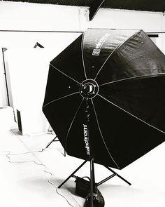 #focus #fashion #photography #creativepowerhouse #marbella  Kreoidea  @irene_sekulic  . . . . . . . #fashion #content #production #photoshoot #professional #photostudio #fashionphotographer #awardwinning #creativephotography #unconventional #ideas #perfect #execution #branding #stateofmind #marketing #premierleague #production