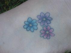 Parenting.com | 27 Mom Tattoos