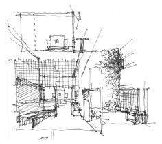 50a369adb3fc4b4ec2000253_cl-sicos-de-arquitectura-capilla-de-las-capuchinas-luis-barrag-n_urbanika.jpg (1024×919)