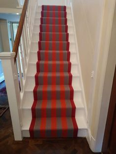 Leicester, Luxury Vinyl, Wooden Flooring, Floor Rugs, Carpet, Fun, Home Decor, Wood Flooring, Decoration Home