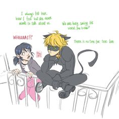 heheeeeeeeeeeeee, By daylight, Marinette Dupain-Cheng and Adrien Agreste are ordinary teenagers, but unbeknownst to their family and friends, the two o. Ladybug E Catnoir, Comics Ladybug, Ladybug And Cat Noir, Miraculous Ladybug Fanfiction, Miraculous Ladybug Fan Art, Lady Bug, Marinette Ladybug, Adrien Agreste, Marinette And Adrien
