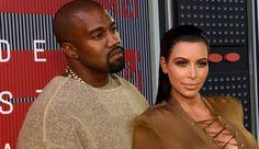 Kim Kardashians Surrogate Is 3 Months Pregnant