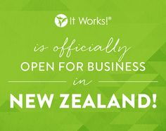 Become an independent Distributor today and start enjoying the perks of being your own boss, changing lives, and joining a community of people just like you. It Works Body Wraps, It Works Distributor, What It Takes, New Zealand, Thinking Of You, How To Become, Learning, Facebook, Thinking About You