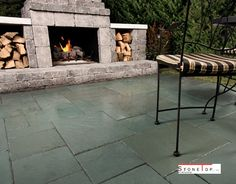 Lampus, specializing in hardscape, masonry, brick, and stone veneer products. Natural Stone Pavers, Natural Stone Fireplaces, Paving Stones, Natural Stones, Custom Countertops, Quartz Countertops, Concrete Pavers, Stone Veneer, Outdoor Living